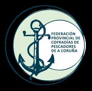 FPCP A Coruña